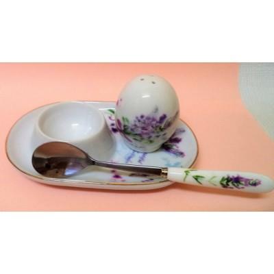 Porcelana japońska -...