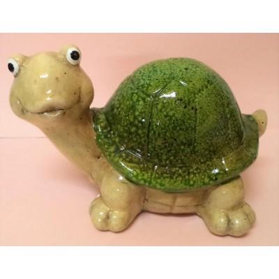 Żółw z porcelany japońskiej...