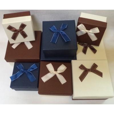 Pudełko kartonowe -...
