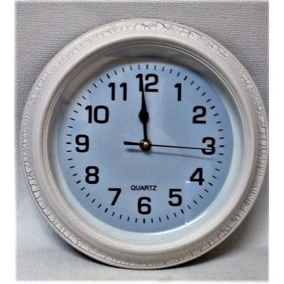 Zegar ścienny TA-16