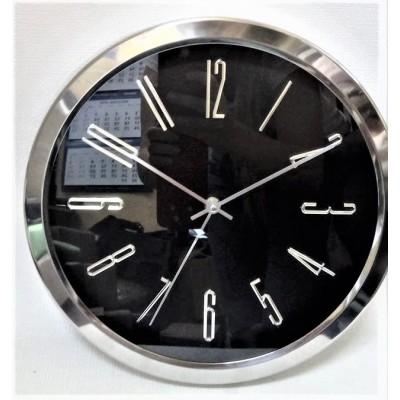 Zegar ścienny TA-17