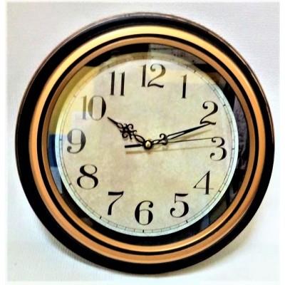Zegar ścienny TA-19