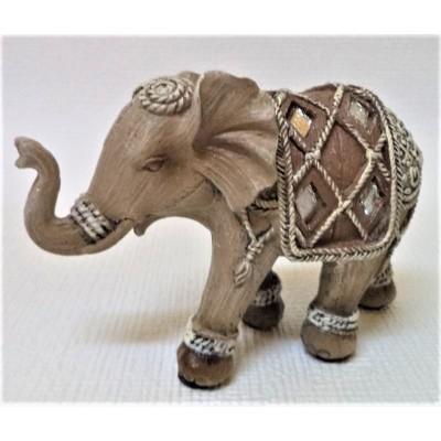 Figurka słoń SH-209