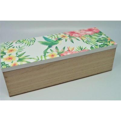 Kasetka - szafka pudełko do...